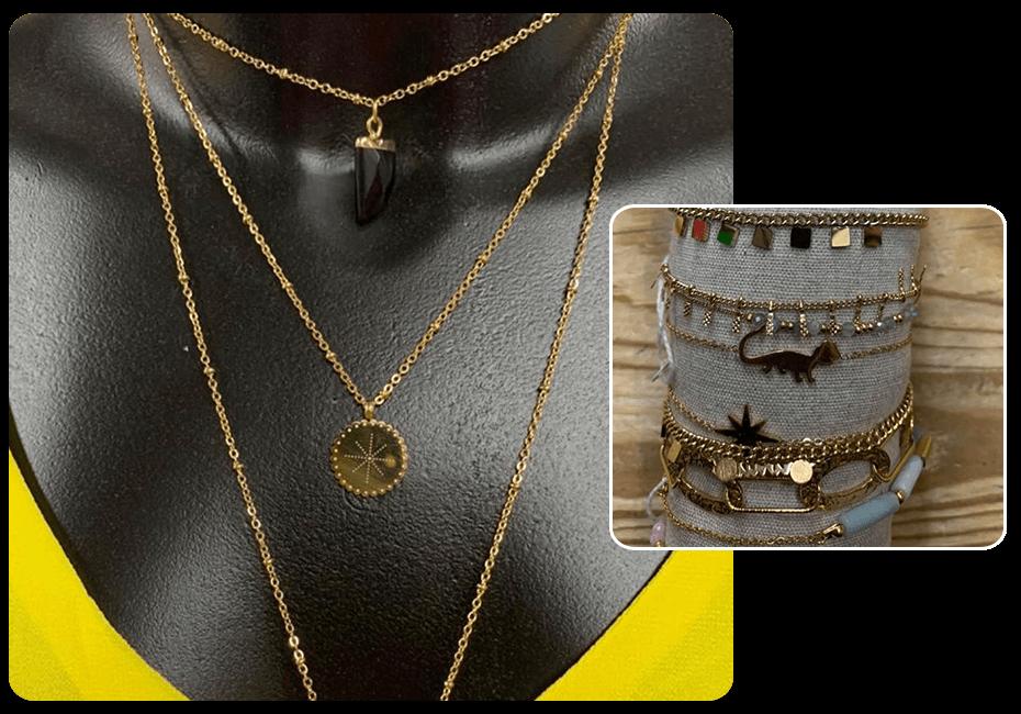 boutique-en-ligne-bijoux-accessoires-femmes-boutique-magasin-de-vetements-arrosoir-Biesme