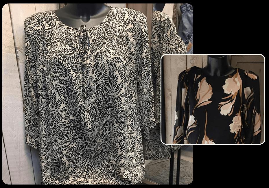boutique-en-ligne-chemisiers-accessoires-femmes-boutique-magasin-de-vetements-arrosoir-Biesme