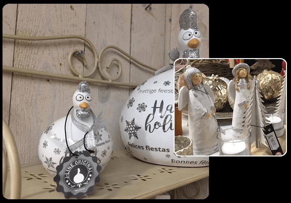 boutique-en-ligne-decorations-interieure-accessoires-femmes-boutique-magasin-de-vetements-arrosoir-Biesme