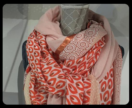 boutique-en-ligne-foulards-accessoires-femmes-boutique-magasin-de-vetements-arrosoir-Biesme