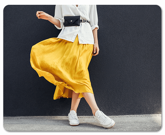 boutique-en-ligne-jupes-accessoires-femmes-boutique-magasin-de-vetements-arrosoir-Biesme