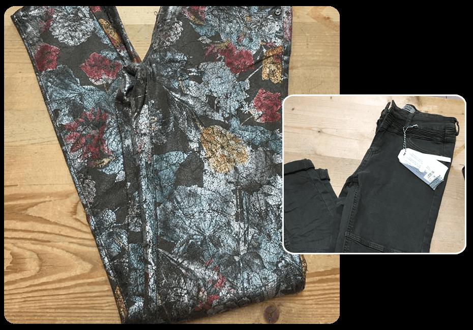 boutique-en-ligne-pantalons-accessoires-femmes-boutique-magasin-de-vetements-arrosoir-Biesme