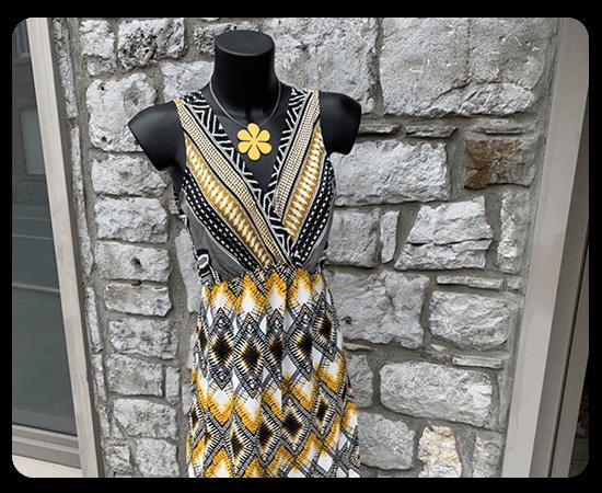 boutique-en-ligne-robes-accessoires-femmes-boutique-magasin-de-vetements-arrosoir-Biesme