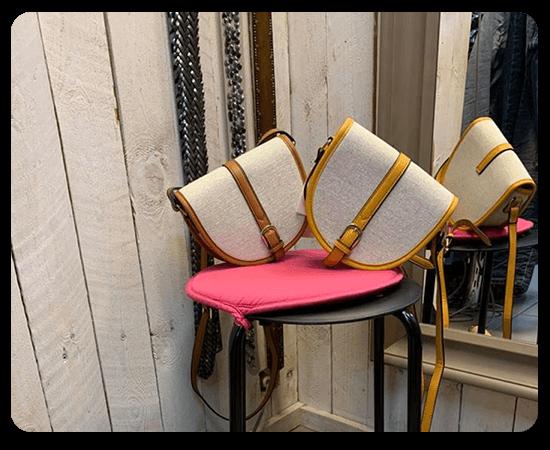 boutique-en-ligne-sacs-accessoires-femmes-boutique-magasin-de-vetements-arrosoir-Biesme