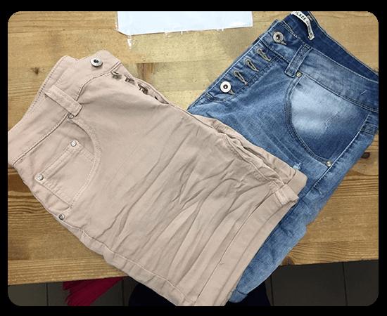 boutique-en-ligne-shorts-accessoires-femmes-boutique-magasin-de-vetements-arrosoir-Biesme