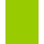 icons-maps-magasin-de-vetements-arrosoir-Biesme