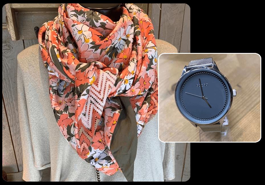 nos-foulards-vetements-accessoires-femmes-boutique-magasin-de-vetements-arrosoir-Biesme