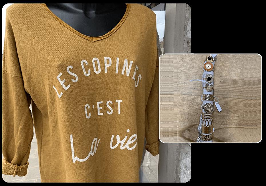 accessoires-femmes-boutique-magasin-de-vetements-arrosoir-Biesme1
