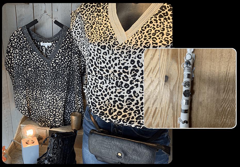 accessoires-femmes-boutique-magasin-de-vetements-arrosoir-Biesme2